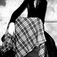 Profilový obrázek Lejdy_Lenka