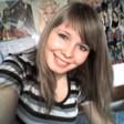 Profilový obrázek Leňa90