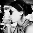 Profilový obrázek Lena