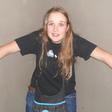 Profilový obrázek Léňa N.