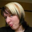 Profilový obrázek Lenik9