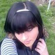Profilový obrázek lenka...xD