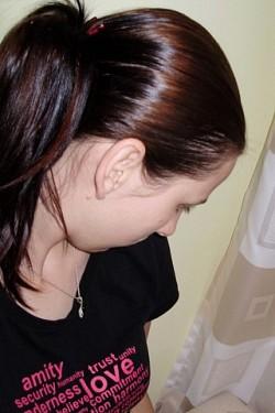 Profilový obrázek Lennix