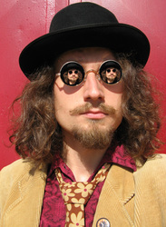 Profilový obrázek Lenny Wokenshock