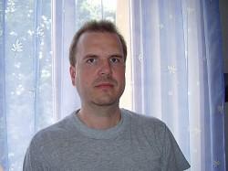 Profilový obrázek Leo D.