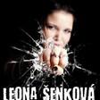 Profilový obrázek LEONA ŠENKOVÁ