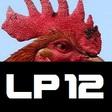 Profilový obrázek Lesní PUnK