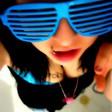 Profilový obrázek Lexee