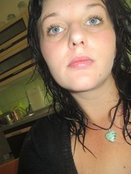 Profilový obrázek libertedepenser