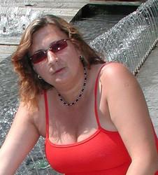 Profilový obrázek Libuša Říhová
