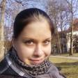 Profilový obrázek Libuška089