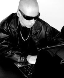 Profilový obrázek Anthony Neff*