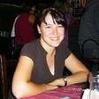 Profilový obrázek Lilinka