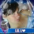 Profilový obrázek Lil_LuCIA