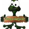 Profilový obrázek .:RuZa:.