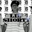 Profilový obrázek Lil_Shorty