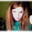 Profilový obrázek Li.Lucy
