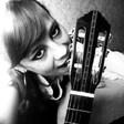 Profilový obrázek Lily9122