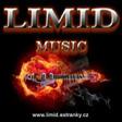 Profilový obrázek Limid