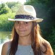 Profilový obrázek Lištička