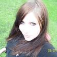 Profilový obrázek LittleBitch