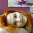 Profilový obrázek LittleDisaster