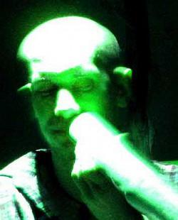 Profilový obrázek Liu-kash