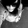 Profilový obrázek Liv