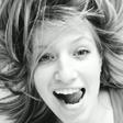 Profilový obrázek LockiG fan