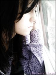 Profilový obrázek lolina.