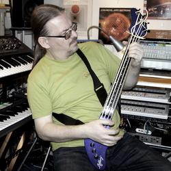 Profilový obrázek Loomeer