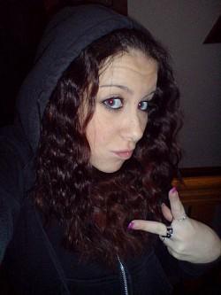 Profilový obrázek _LoOnely_Lady_
