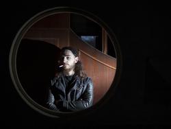 Profilový obrázek Frank Fišer