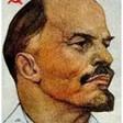 Profilový obrázek Lord G.W.Luton