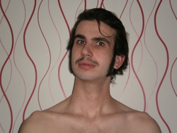 Profilový obrázek LordLonger