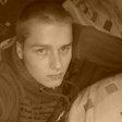 Profilový obrázek Los Martinos