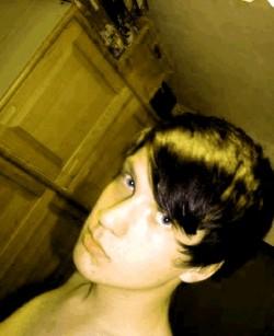 Profilový obrázek This.ballad.sux