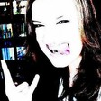 Profilový obrázek Love_BasS