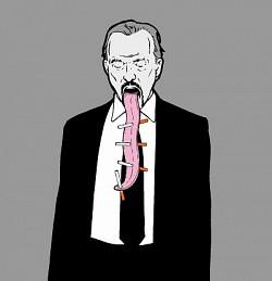 Profilový obrázek LSD