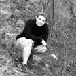 Profilový obrázek Lubany