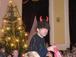 Profilový obrázek Lubomír Krobot