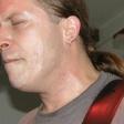 Profilový obrázek Luboš Lambert (ADOLF FILTER)