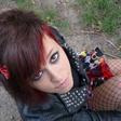 Profilový obrázek Lucy Rose