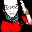 Profilový obrázek Luci4