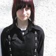 Profilový obrázek Lucia Black