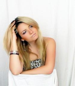 Profilový obrázek Lucie 333