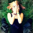 Profilový obrázek Lucieeee