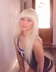 Profilový obrázek Lucie Míčková