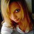 Profilový obrázek Luciettka
