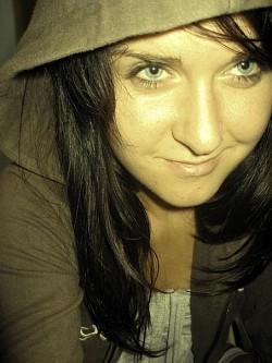 Profilový obrázek luciiaseek